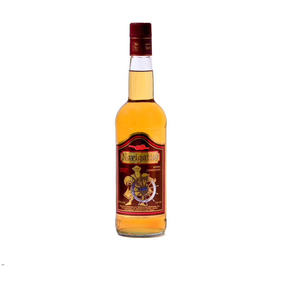 navigattor-bebida-espirituosa