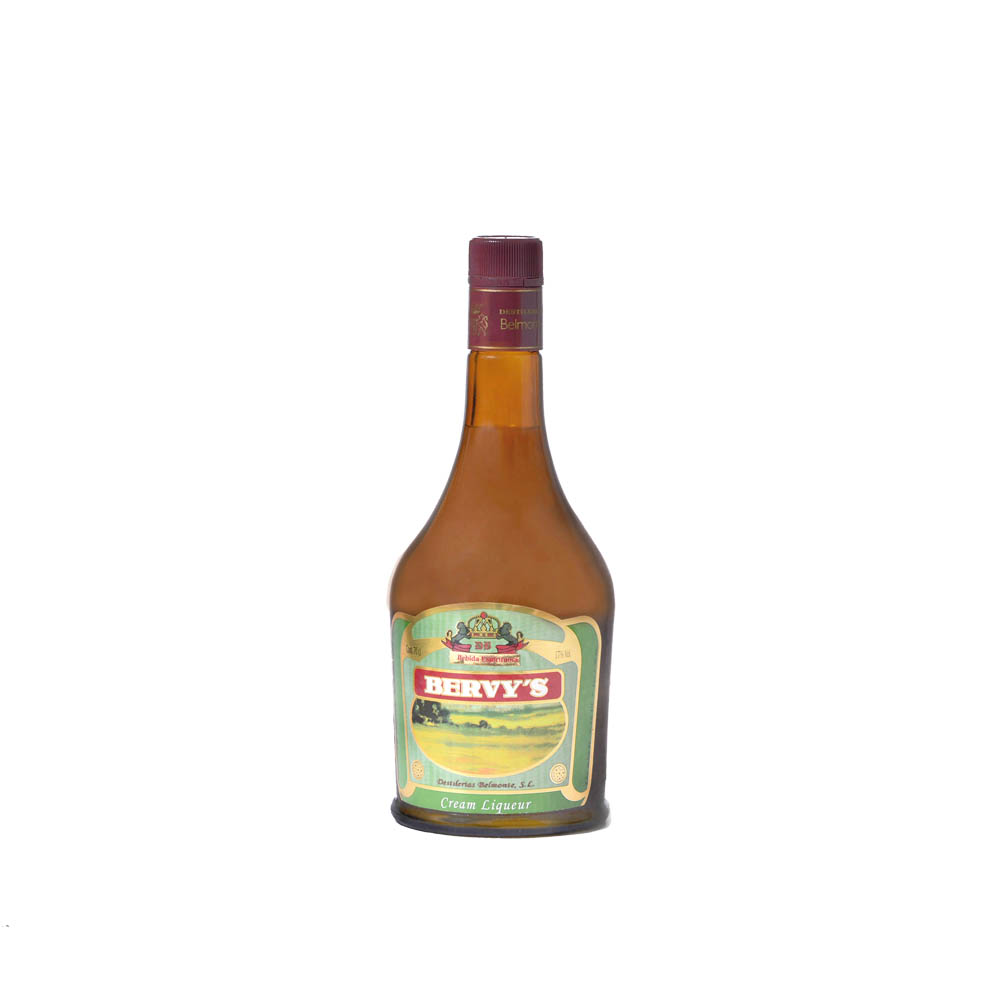 licor-Crema-bervys