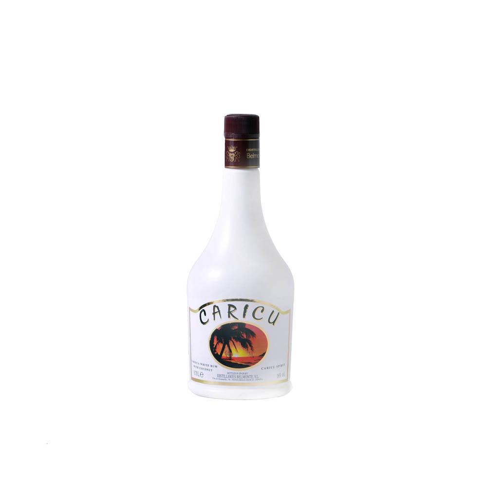 licor-coco-caricu