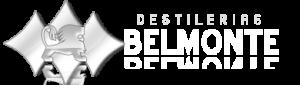 Web de Destilerías Belmonte